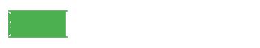 İdmanXəbər